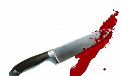 Рецидивист уби жена и я скри в мазе