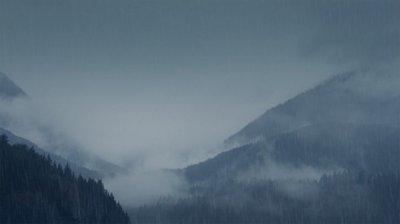 ПСС: Условията за туризъм в планините са лоши