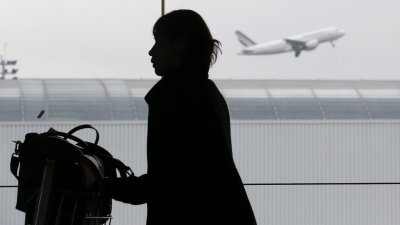 Ура! Италия пуска вътрешните полети