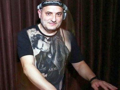 Съдът пак не пусна у дома убийците на DJ Теди