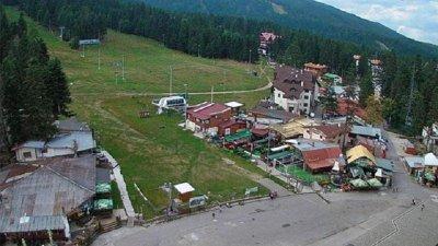 Пуснаха мобилни оператори в Боровец срещу 200 лв. наем