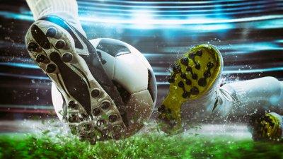 Подновяват футбола в Италия с мачове за Купата