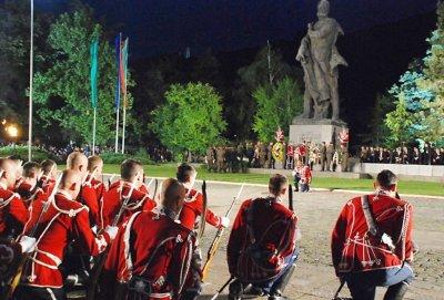 За пръв път от 140 г.: Ботев остана без заря
