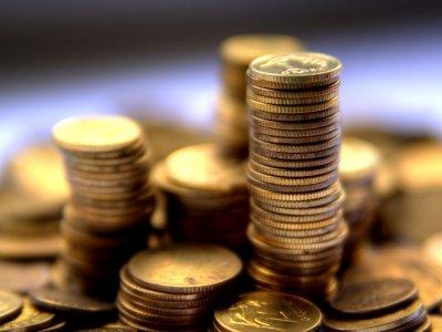Бюджетът на минус 352,8 млн. лева за май