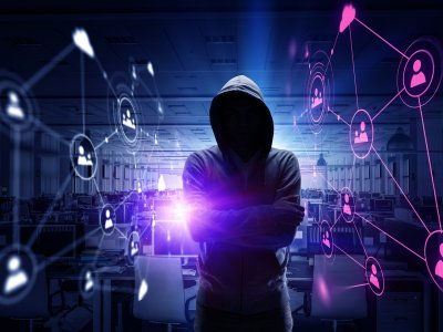 Как да се предпазим от хакери?