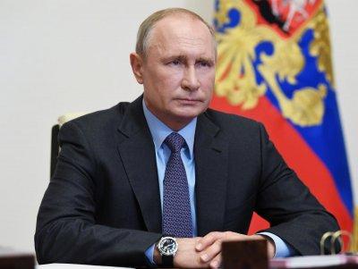 Оръжията в космоса - военна заплаха за Русия