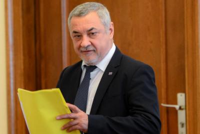 Депутатите отложиха гласуването на тавана за субсидиите