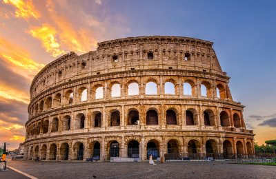 Италия възропта: Не сме чумави, искаме уважение!