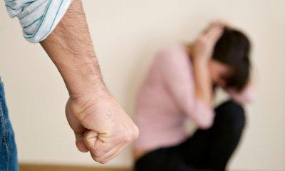 Пандемията увеличила домашното насилие