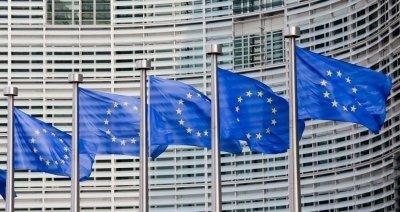 Еврокомисията без журналисти на брифинги до есента