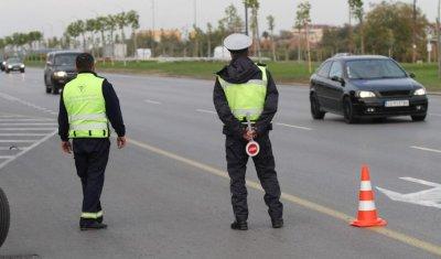 Вече са достъпни две нови справки на МВР за нарушения по пътищата