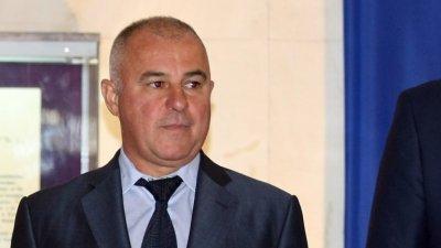 Кметът на Симитли: Бачев не беше лошо момче, ама ставаше агресивен, като пийне