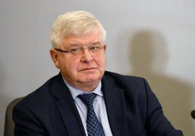 """""""Демократична България"""" поиска оставката на Ананиев"""