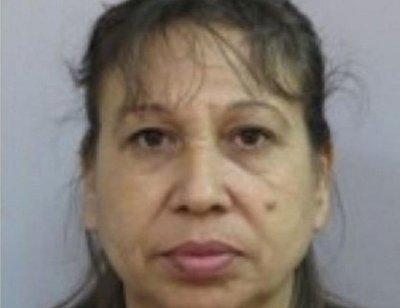 ПОМОЩ: Изчезна жена от Сливен с двете си деца