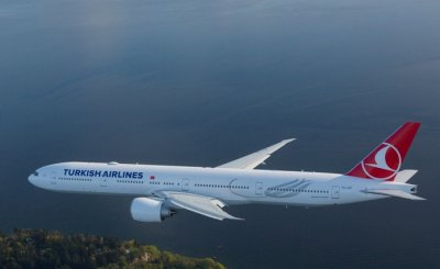 Експерти по хигиената – новост в турските самолети