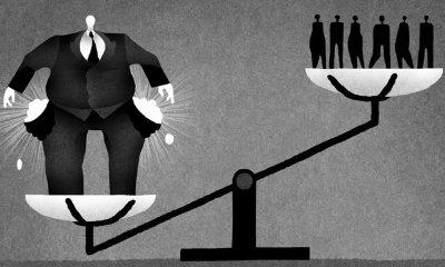 България №1 по неравенство на доходите в ЕС