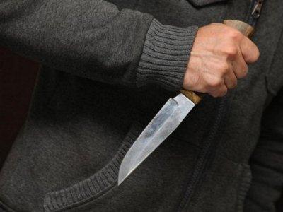 Наръгаха с нож в гърдите Гошо Кърналския