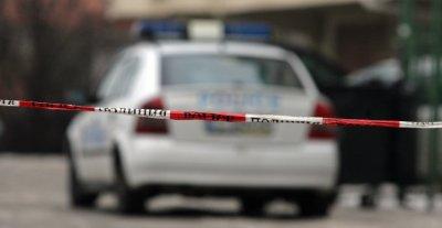 Убиецът на 16-годишния Борислав Борисов е осъждан за 3 престъпления