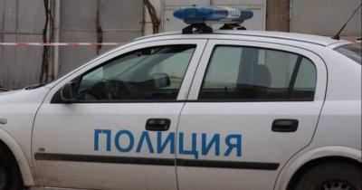 Оставиха в ареста обирджиите на фармацевтичен склад в Плевен