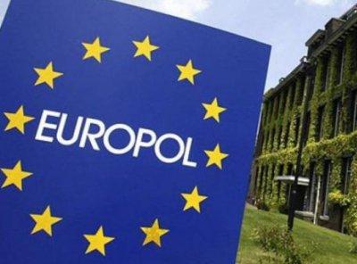 Нова служба в Европол ще се бори с финансовите измами в ЕС
