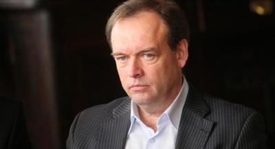 Бащата на убития Андрей с отворено писмо до Сашо Диков