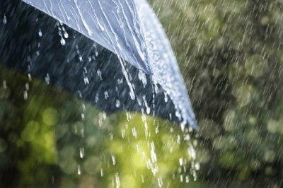Пластмасови дъждове наводняват Земята