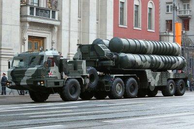 Русия е готова да сключи с Турция нов договор за С-400