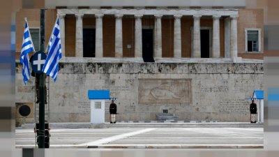 """Гърция дере с €500 без QR код, влизаме само през """"Кулата"""""""