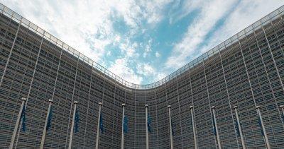 ЕС казва кои държави да отворят границите си