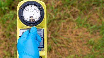 Русия отрича да е източник на радиацията, засечена в Скандинавия