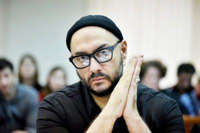 Руският режисьор Кирил Серебренников осъден на 3 години затвор