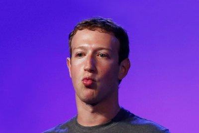 """Нов удар: Microsoft, Pepsi и Ford спират рекламите във """"Фейсбук"""""""