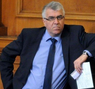 Гениалният икономист Румен Гечев измисли как да оползотворим данъците на ВБ - Ч