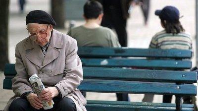 2 млн. пенсионери малко по-богати от днес