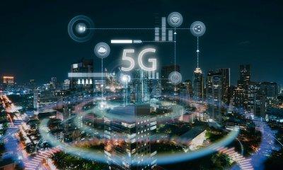 Мобилните оператори: Няма връзка между Covid-19 и 5G мрежата