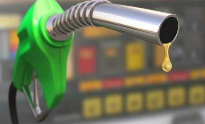 Петролната асоциация: Може да се стигне до недостиг на горива
