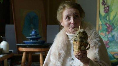 Дъщерите на руската революция откриват летния София Филм Фест