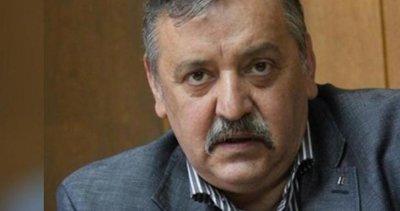 Кантарджиев: Контролирахме заразата най-добре през май, сега я изпуснахме