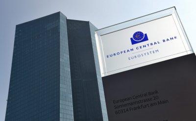 ЕЦБ отне лиценза на банка в Малта, която е българска собственост