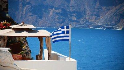 Гръцки кметове с петиция за отваряне на всички гранични пунктове с България