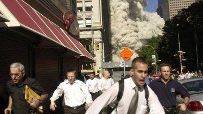 Мъж, оцелял при атентатите на 11 септември, почина от коронавирус