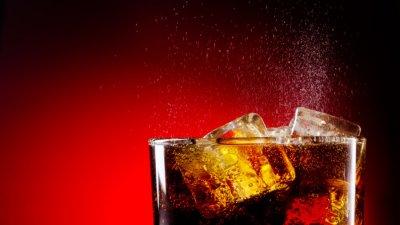 Соса-Соlа стъпва и на алкохолния пазар