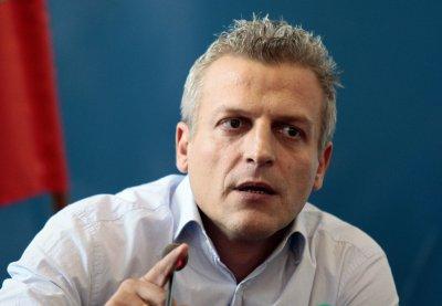 Москов захапа Радан, прати ЕП на майната му за антирасистката резолюция
