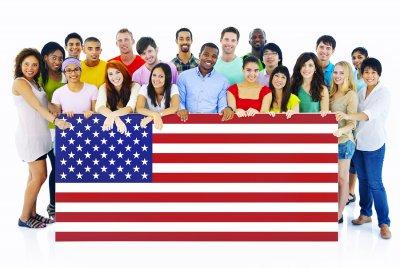 Кошмар: САЩ връща чуждите студенти