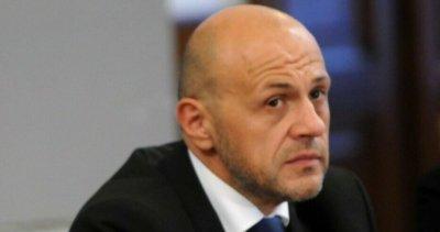 Томислав Дончев: Есента ще е най-тежко