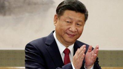 Управляващата партия в Япония не иска визита на Си Дзинпин
