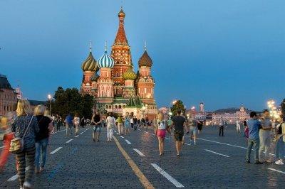 Русия вече не е в топ 3 по заболеваемост от коронавирус