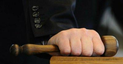 Условна присъда и 10 000 лв. глоба за нарушителка на карантина в Димитровград