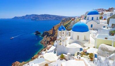80% от компаниите в Гърция няма да плащат данък тази година