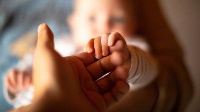 По-малко бебета в Италия заради коронавируса
